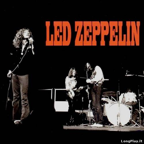 Led zeppelin flac download | Led Zeppelin — Lossless Music Download